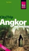 City-Trip Angkor und Siem Reap