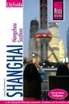 Vergrößerte Darstellung Cover: Shanghai. Externe Website (neues Fenster)