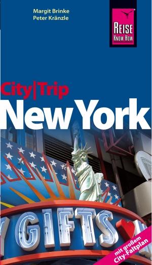 City-Trip New York