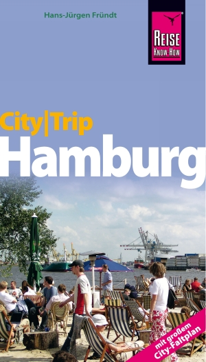 City-Trip Hamburg