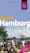 Vergrößerte Darstellung Cover: City-Trip Hamburg. Externe Website (neues Fenster)