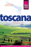 Vergrößerte Darstellung Cover: Toscana. Externe Website (neues Fenster)