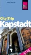 Vergrößerte Darstellung Cover: City-Trip Kapstadt. Externe Website (neues Fenster)