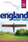 England, Norden und Mitte