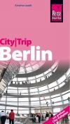 Vergrößerte Darstellung Cover: City-Trip Berlin. Externe Website (neues Fenster)