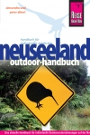 Neuseeland Outdoor-Handbuch