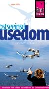 Vergrößerte Darstellung Cover: Insel Usedom. Externe Website (neues Fenster)