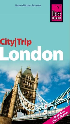 City-Trip London