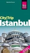 City-Trip Istanbul