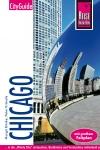Vergrößerte Darstellung Cover: Chicago. Externe Website (neues Fenster)