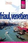 Friaul, Venetien