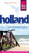 Holland - die Westküste