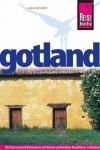 Insel Gotland