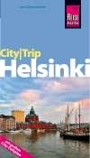 City-Trip Helsinki