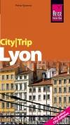 Vergrößerte Darstellung Cover: CityTrip Lyon. Externe Website (neues Fenster)