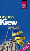 City-Trip Kiew