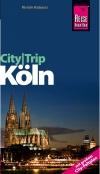City-Trip Köln