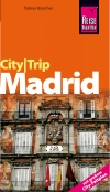 City-Trip Madrid