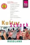 Kulturschock Russland