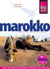 Vergrößerte Darstellung Cover: Marokko. Externe Website (neues Fenster)