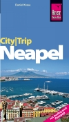 City-Trip Neapel