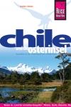 Chile und die Osterinseln