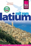 Latium mit Rom