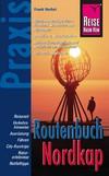 Routenbuch Nordkap