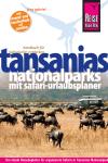 Tansanias Nationalparks