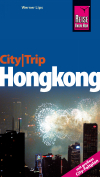 City-Trip Hongkong