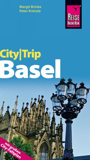 City-Trip Basel