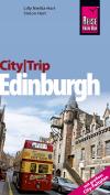 City-Trip Edinburgh