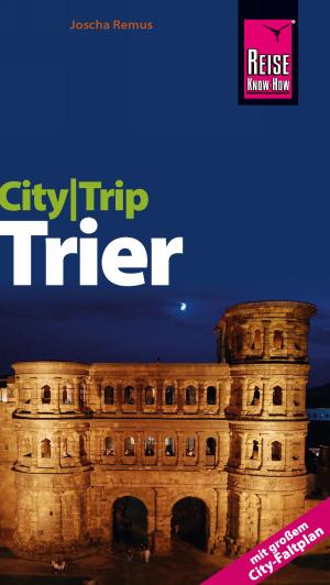 City-Trip Trier