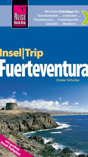InselTrip Fuerteventura