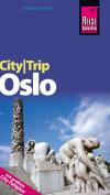 City-Trip Oslo