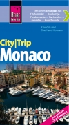 City-Trip Monaco
