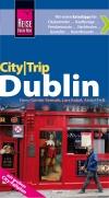 City-Trip Dublin