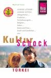 Kulturschock Türkei