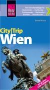 Vergrößerte Darstellung Cover: City-Trip Wien. Externe Website (neues Fenster)