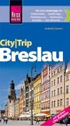 City-Trip Breslau