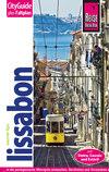 Vergrößerte Darstellung Cover: Lissabon. Externe Website (neues Fenster)