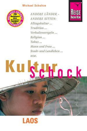 KulturSchock Laos