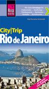CityTrip Rio de Janeiro