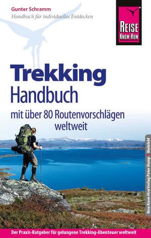 Trekking-Handbuch