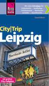 CityTrip Leipzig