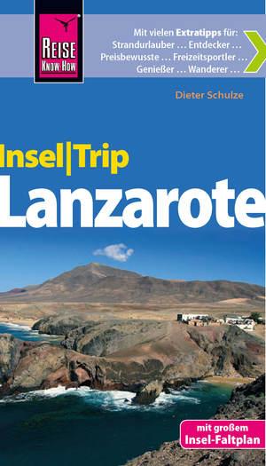 InselTrip Lanzarote