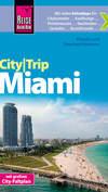 CityTrip Miami