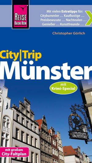 CityTrip Münster