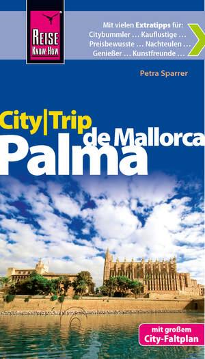 CityTrip Palma de Mallorca