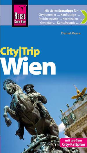 CityTrip Wien